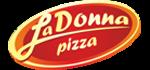 Pizzeria La Donna – Livrari mancare sector 3 Bucuresti